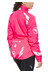 Endura Luminite 4-in-1 - Chaqueta Mujer - rosa